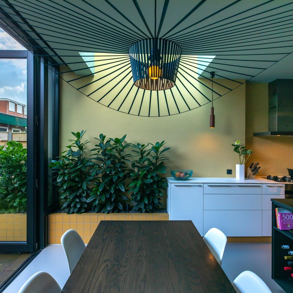 Jaren-dertig-woning-in-Utrecht-met-openslaande-deuren
