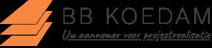 Welkom bij Bouwkundig Buro Koedam